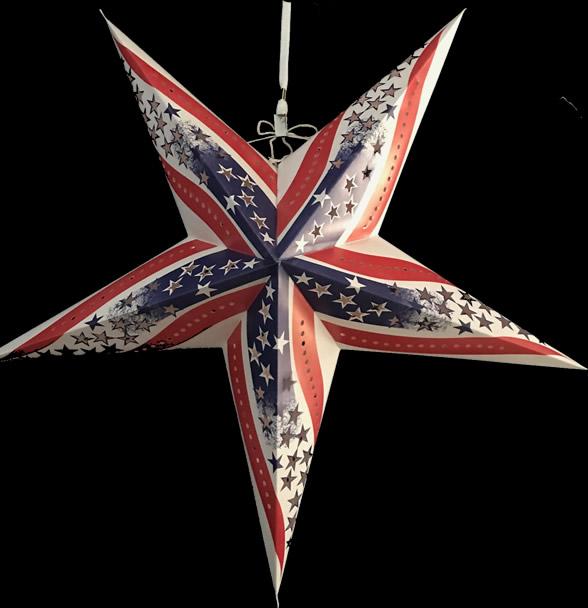 America_Flag.jpg