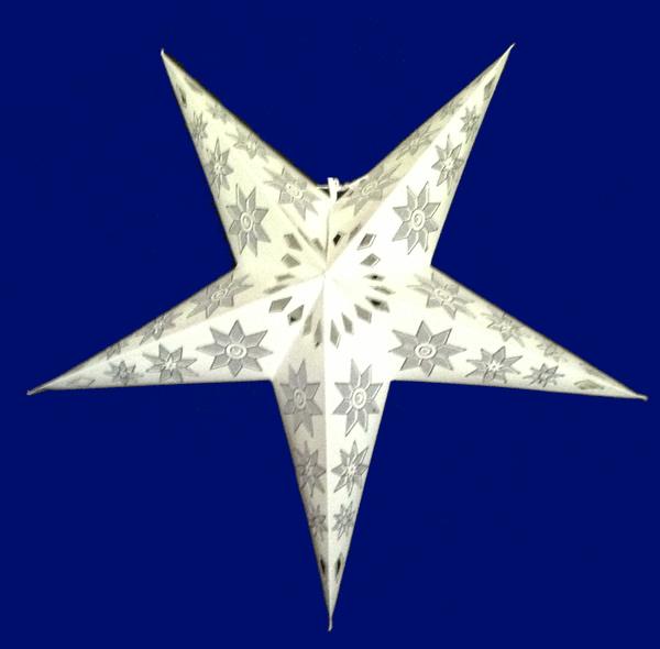 Diamond_White_with_Glitter.jpg