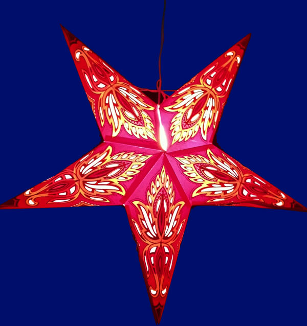 Lotus_flower_red.jpg